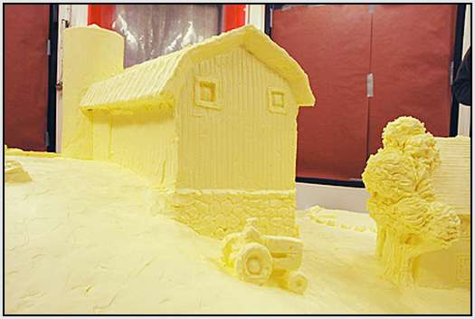 Butter-Sculptures-by-Jim-Victor-11