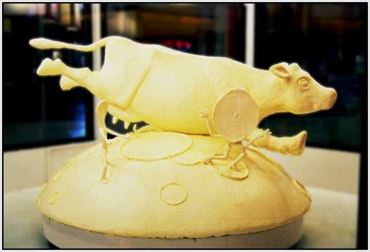 Butter-Sculptures-by-Jim-Victor-14