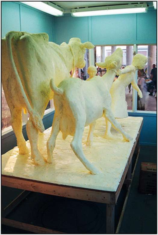 Butter-Sculptures-by-Jim-Victor-15