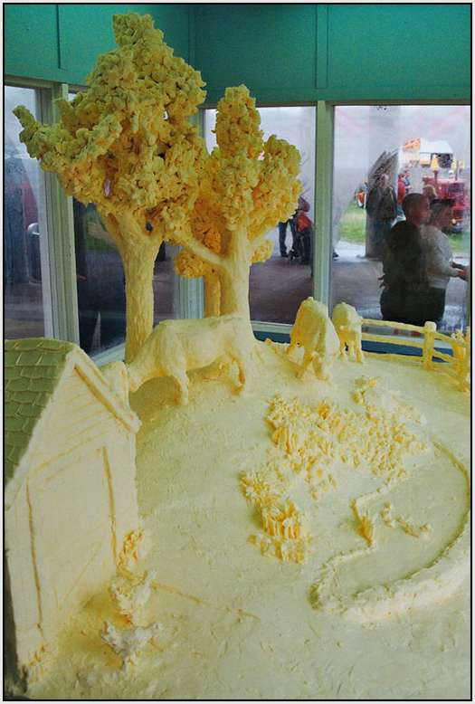 Butter-Sculptures-by-Jim-Victor-3