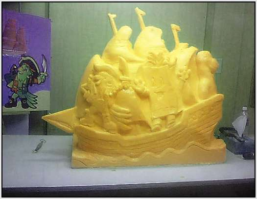 Butter-Sculptures-by-Jim-Victor-5