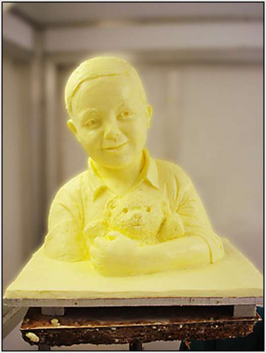 Butter-Sculptures-by-Jim-Victor-6