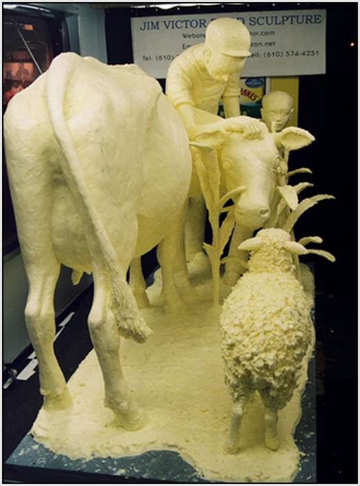 Butter-Sculptures-by-Jim-Victor-8