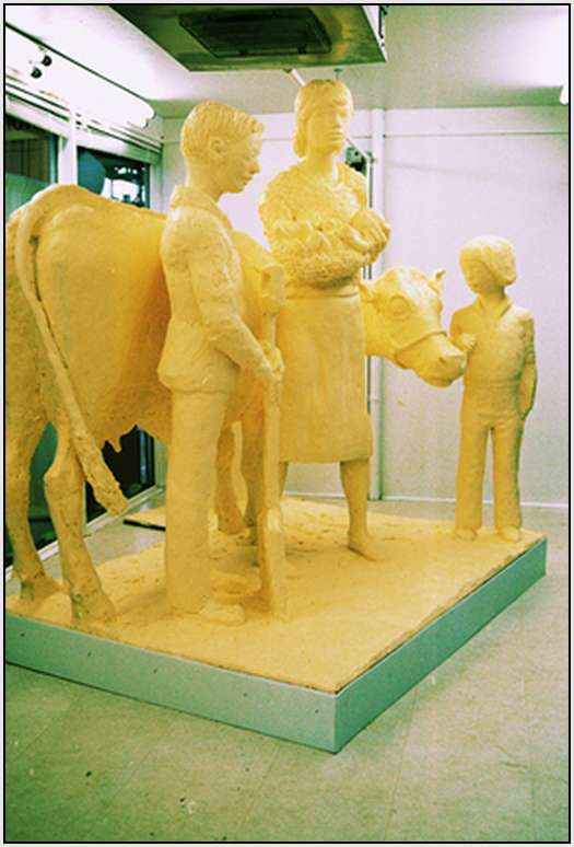 Butter-Sculptures-by-Jim-Victor-9