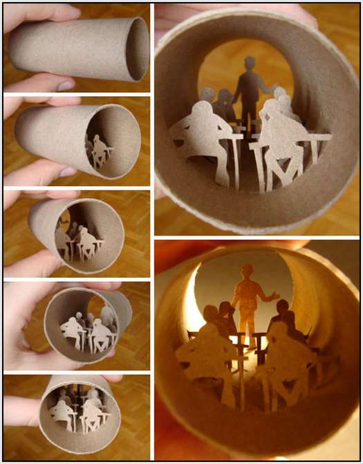 Incredible-Tiny-Toilet-Paper-Scenes-4