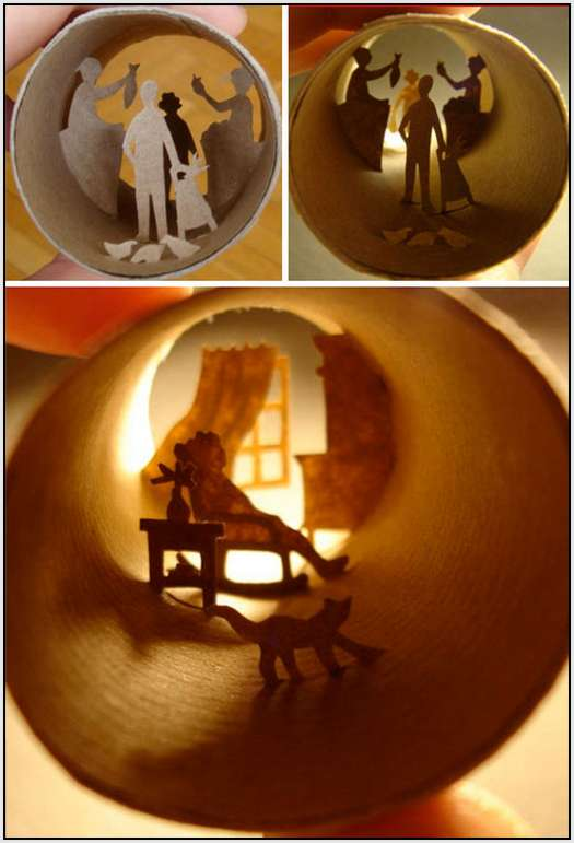 Incredible-Tiny-Toilet-Paper-Scenes-5