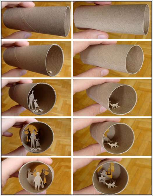 Incredible-Tiny-Toilet-Paper-Scenes-6