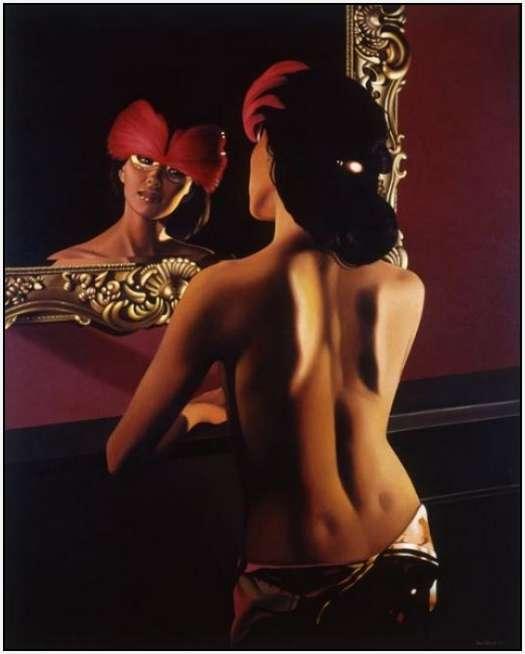 Oil-Paintings-by-Paul-Robert-14