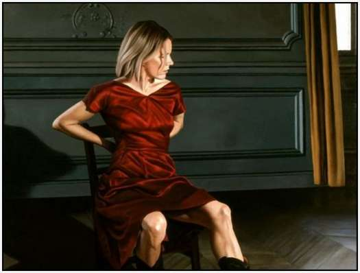 Oil-Paintings-by-Paul-Robert-3