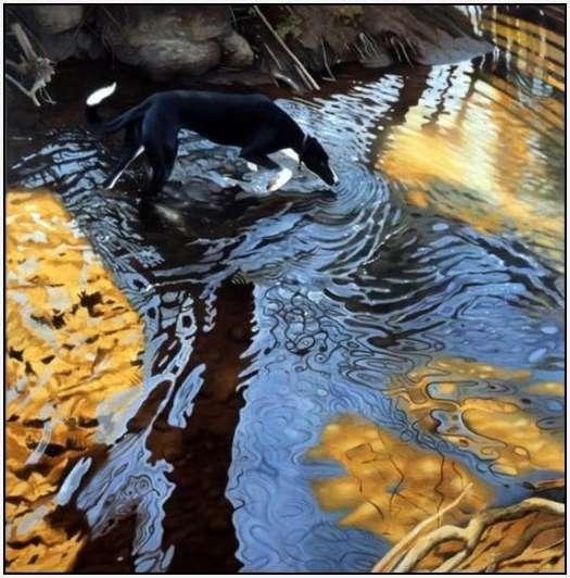 Oil-Paintings-by-Paul-Robert-6