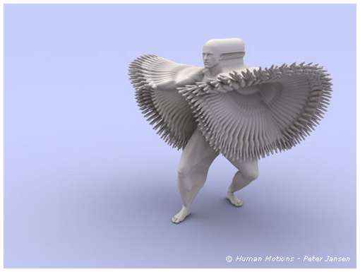 Sculptures-in-Motion-by-Peter-Jansen-5