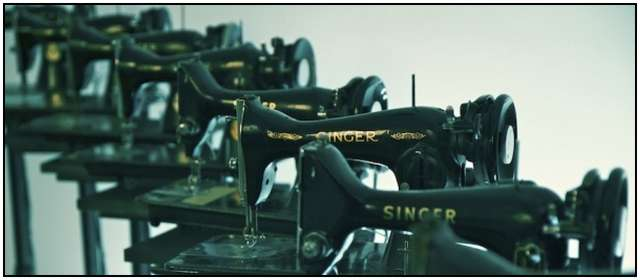 Sewing-Machine-Orchestra-2