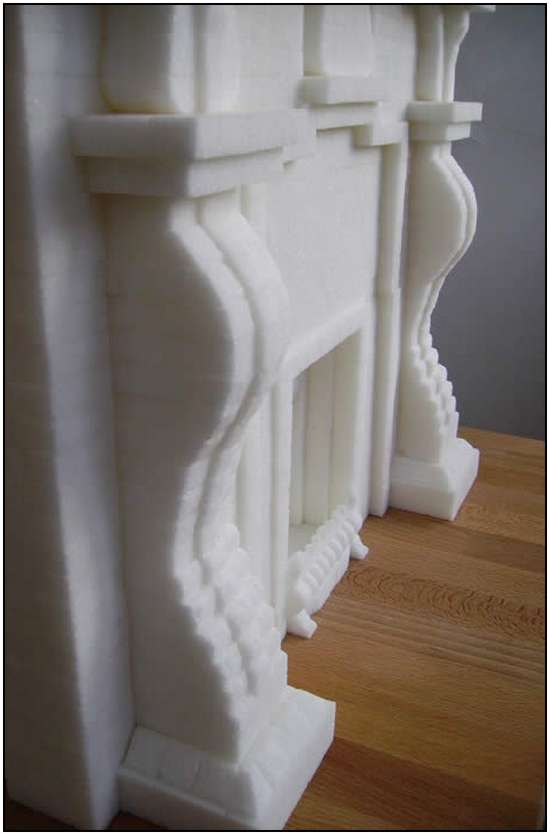 Sugar-Cube-Sculptures-13