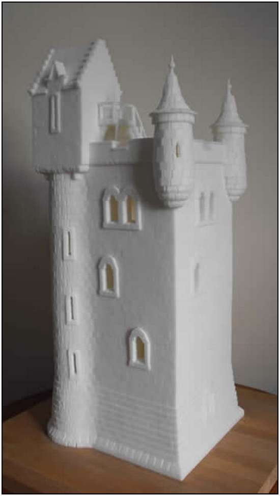 Sugar-Cube-Sculptures-3