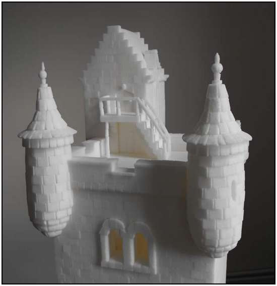 Sugar-Cube-Sculptures-4
