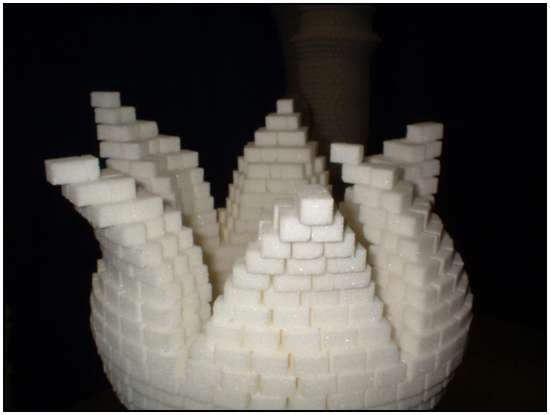 Sugar-Cube-Sculptures-6