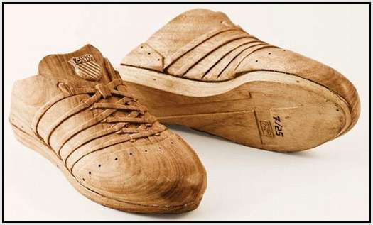 Wooden-Shoes/Wooden-Shoes-1