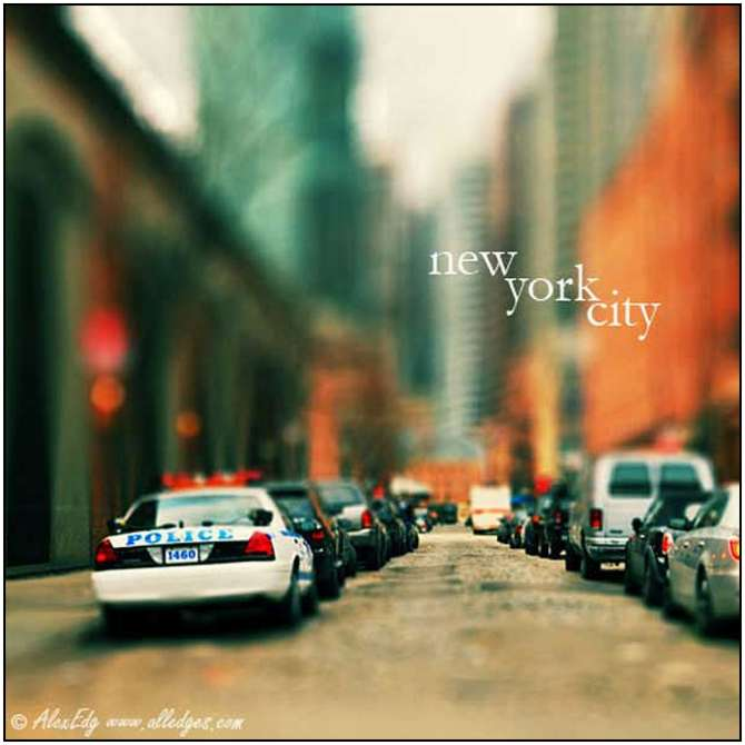 tilt-shift-photography-02