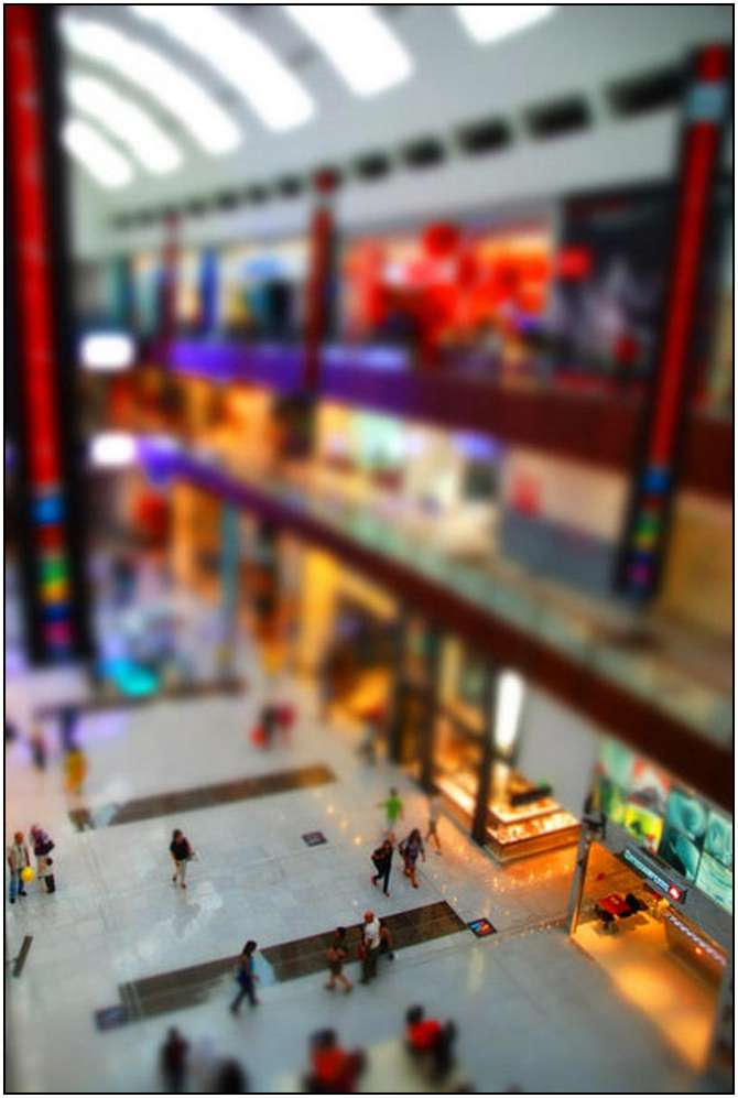 tilt-shift-photography-05