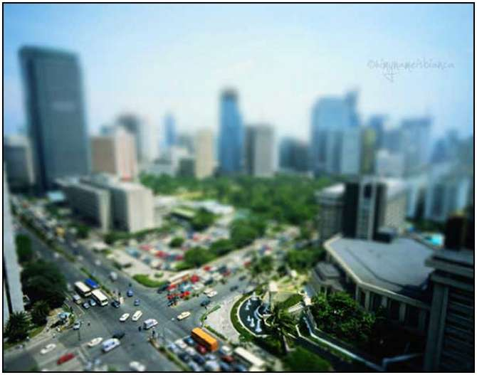 tilt-shift-photography-06