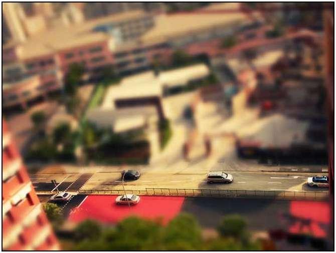tilt-shift-photography-08