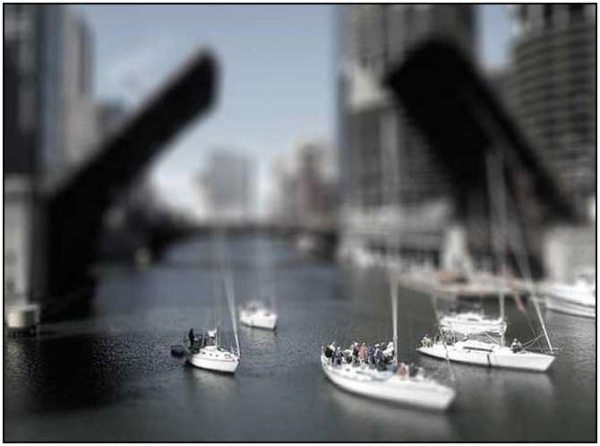 tilt-shift-photography-10