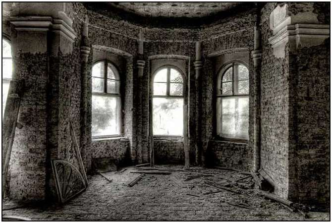 Abandoned-Buildings-19