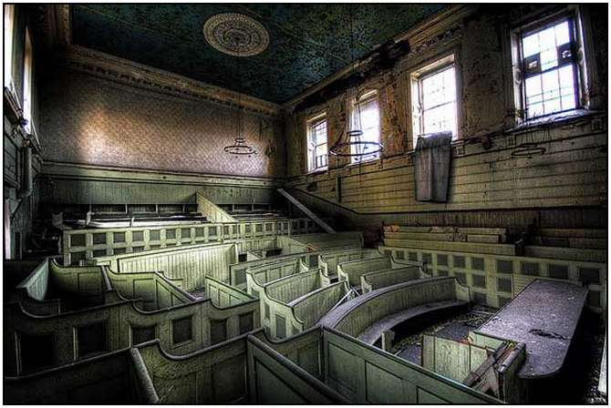 Abandoned-Buildings-20