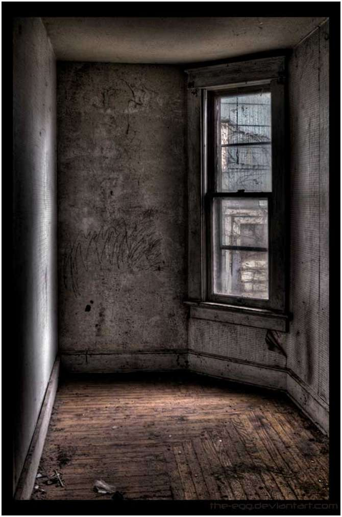 Abandoned-Buildings-22
