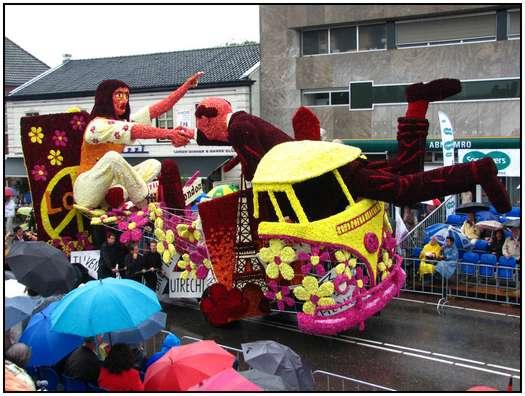 Flower-Festival-5