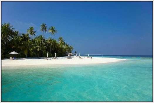 The-Maldives-20