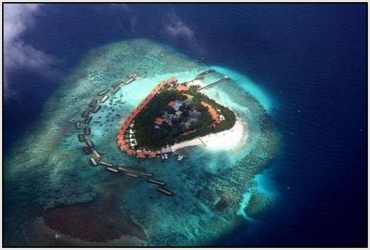 The-Maldives-21