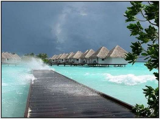 The-Maldives-22