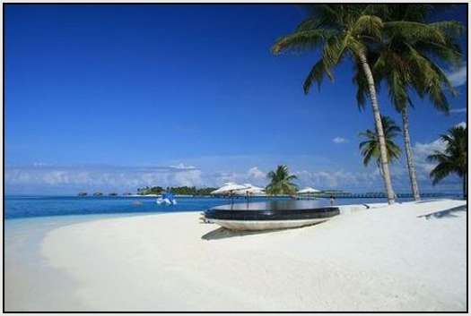The-Maldives-23