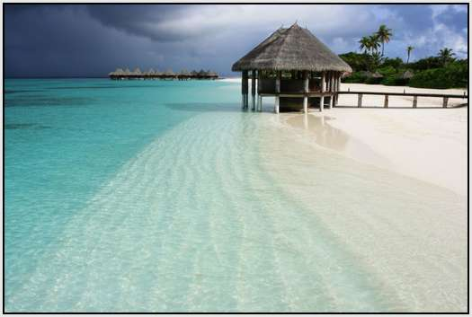 The-Maldives-27