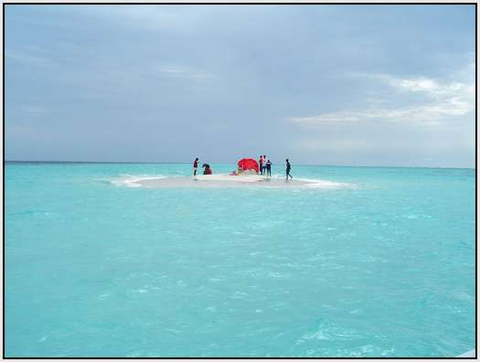 The-Maldives-28