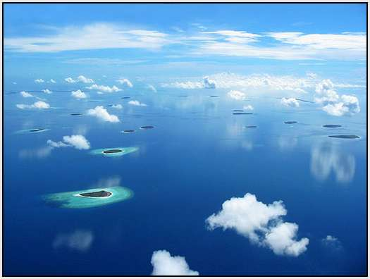 The-Maldives-3
