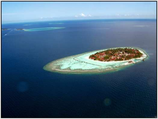 The-Maldives-31