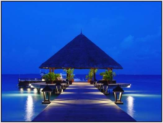 The-Maldives-4