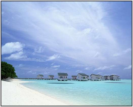 The-Maldives-41
