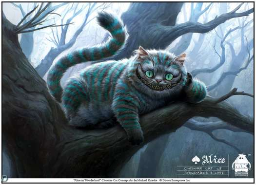 Cute-Cat-Artworks-6