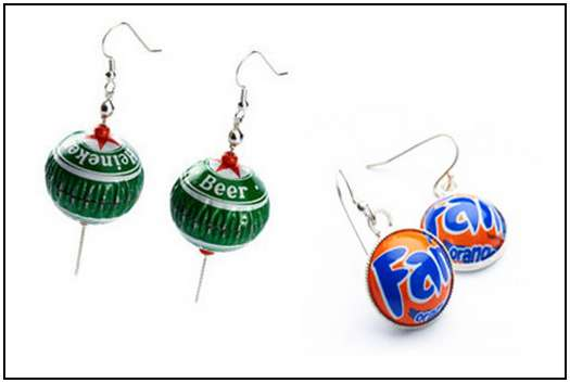 Beautiful-Jewelry-Made-From-Bottle-Caps-4