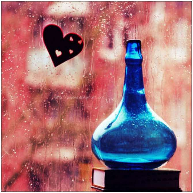Bottle-Photography-2
