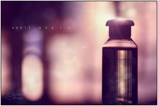 Bottle-Photography-3