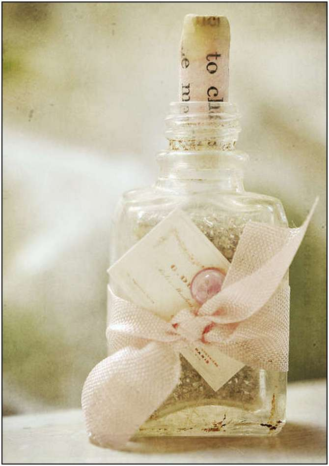 Bottle-Photography-6