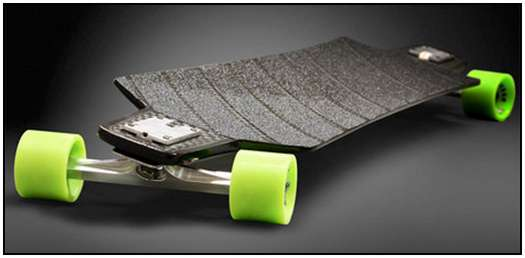 Coolest-and-Craziest-Skateboards-2