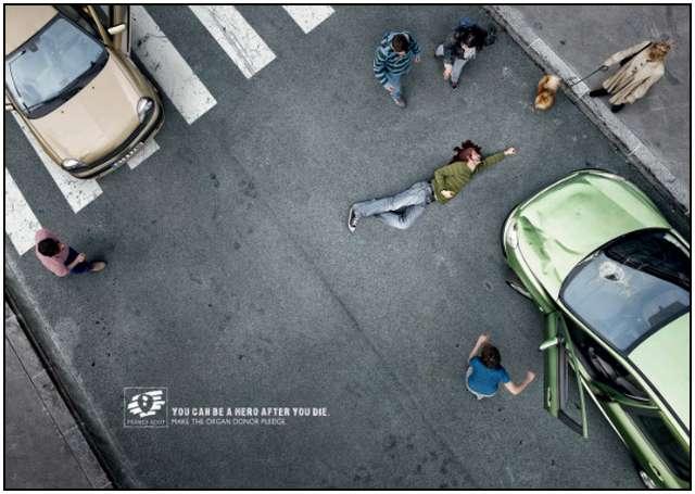 Creative-Ads-1