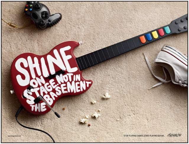 Creative-Ads-19