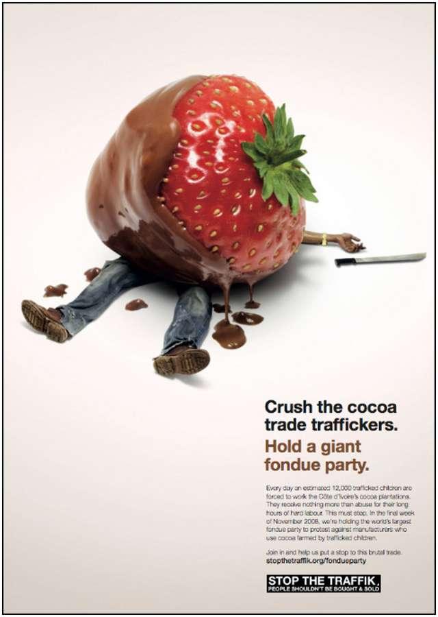 Creative-Ads-20