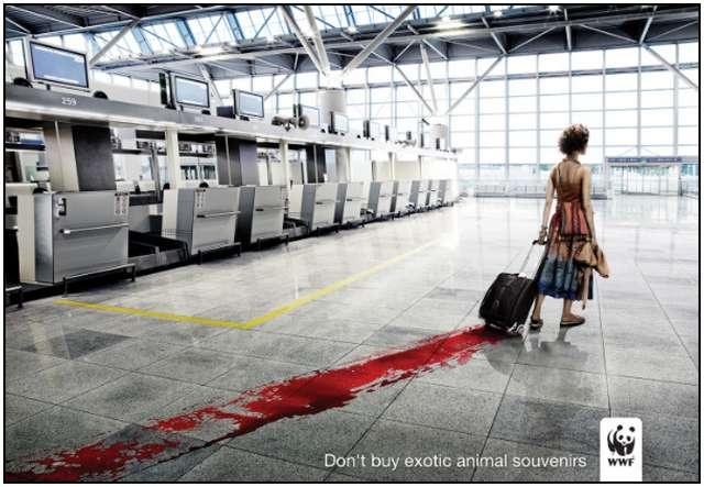 Creative-Ads-25